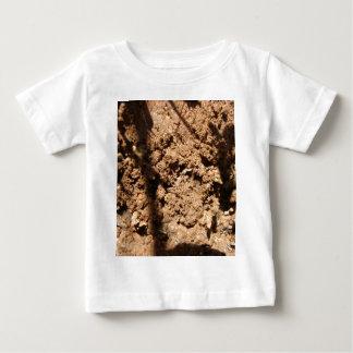 Mud Baby T-Shirt