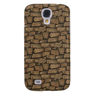 Mud Bricks Samsung Galaxy S4 Case