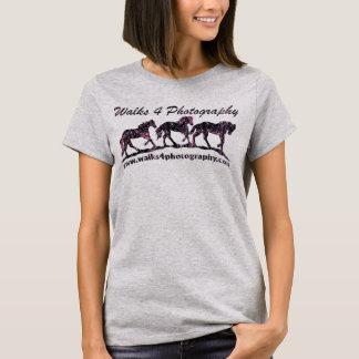 Mud Camo T-Shirt