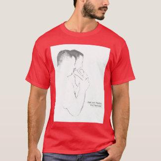 Mud Harvest (improved) T-Shirt