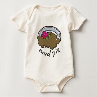 Mud Pie Baby Creeper
