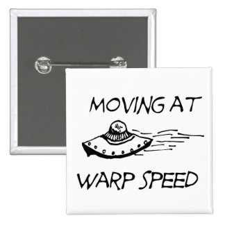 Mudanza a la velocidad de la deformación pins