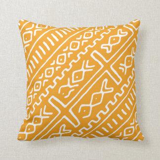 Mudcloth Pillow