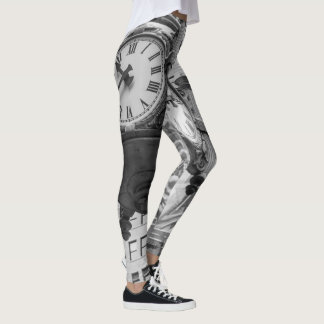 Mudd Water Leggings