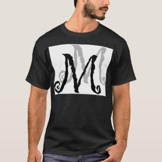 Muddle Management Logo T-Shirt