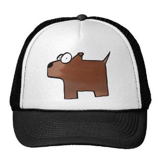 Muddy Mutt Trucker Hat