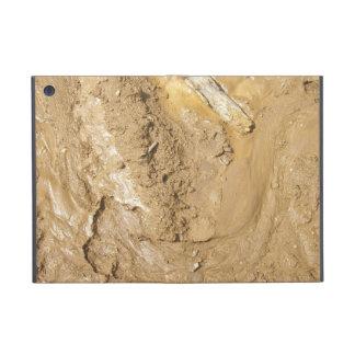 Muddy Phone Case iPad Mini Case