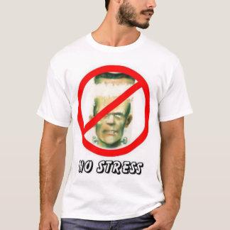 MUDGEE ART T-Shirt