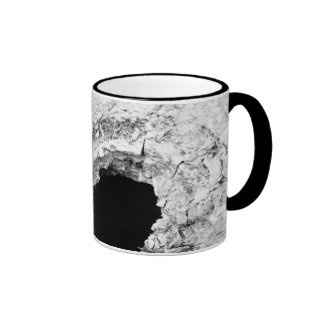 Mudpot or hole mugs