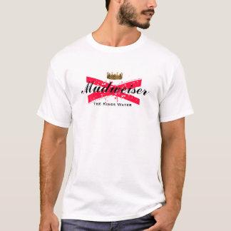 Mudweiser T-Shirt