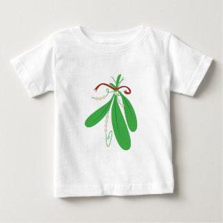 Muérdago Tee Shirt