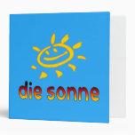 Muere el sonne The Sun en vacaciones de verano ale