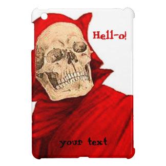 Muerte esquelética de Halloween Fausto del cráneo
