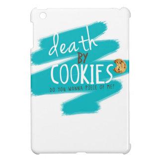 Muerte por las galletas II