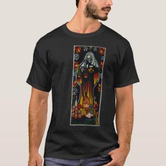 muerte T-Shirt