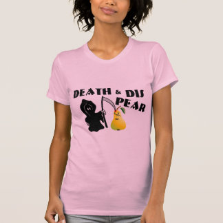 Muerte y pera del SID