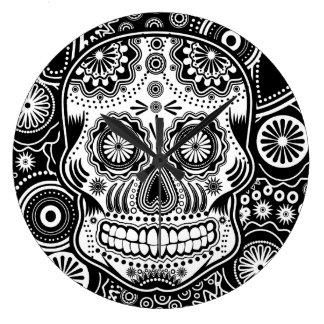 muertes de los delos del diámetro relojes