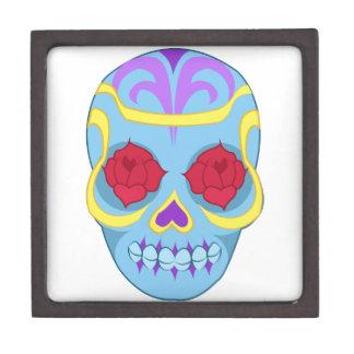 Muertos Skull Premium Gift Box
