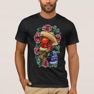 Muertos V3 T-Shirt
