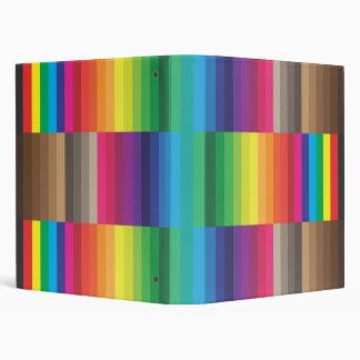 Muestra CMYK del color