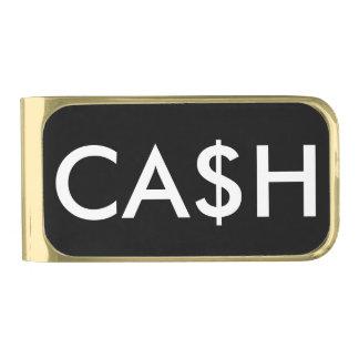 Muestra de dólar divertida del efectivo