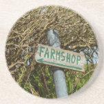Muestra de Farmshop