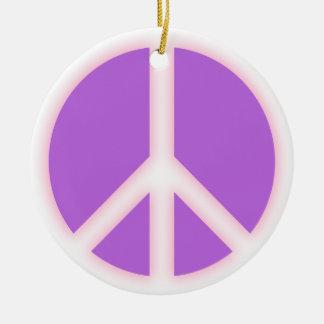 Muestra de PurplePeace Adorno Para Reyes