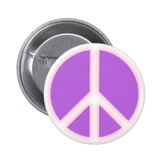 Muestra de PurplePeace Pins