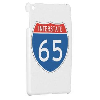 Muestra de un estado a otro 65