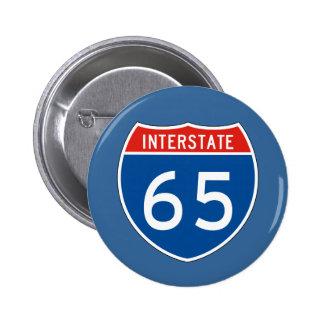 Muestra de un estado a otro 65 pins