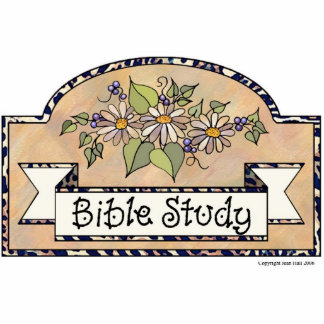"""""""Muestra decorativa del estudio de la biblia"""" - Esculturas Fotográficas"""