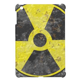 Muestra radiactiva 2