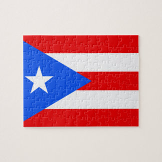 ¡Muestre su orgullo de Puerto Rico Puzzles Con Fotos