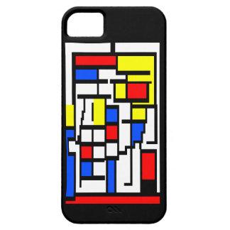 muéstreme el dinero iPhone 5 Case-Mate funda