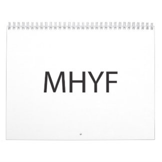 Muévase cómo usted Feel.ai Calendarios