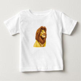 Mufasa Disney Tee Shirt