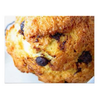 Muffin Photo Print