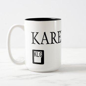 Mug by creativeconceptss at Zazzle