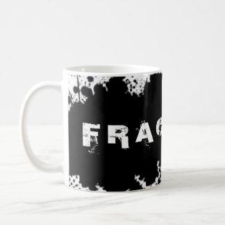 mug!!!
