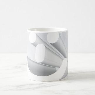 :-) Mug