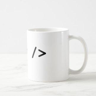 <mug />