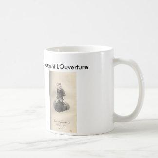 mug basic white mug