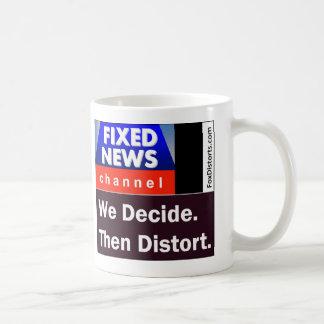 mug1 coffee mug
