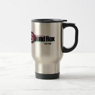 mug3 15 oz stainless steel travel mug
