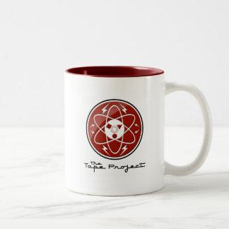Mug 11 oz.