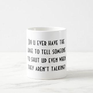 mug 11 oz coffee cup inspirational yacf