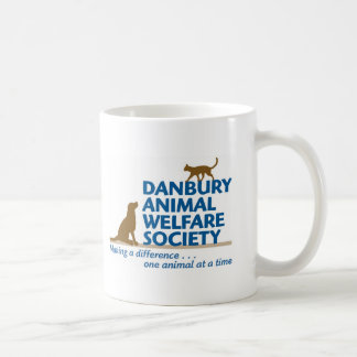 Mug: 11oz. coffee mug