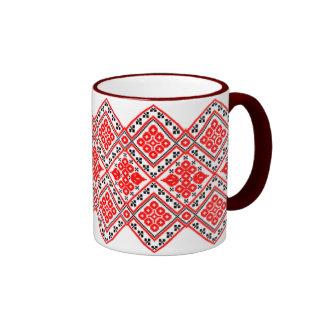 Mug 12 Diamonds Are Forever