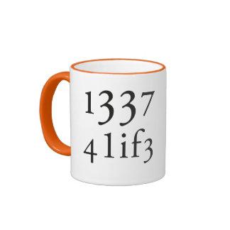 Mug 1337 4 1if3