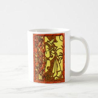 mug 172